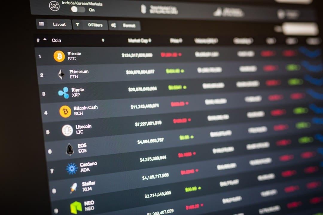 I migliori exchange crypto del 2019