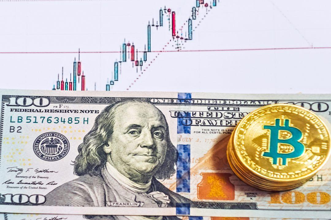 Mercato crypto: il forte rialzo di ottobre 2019