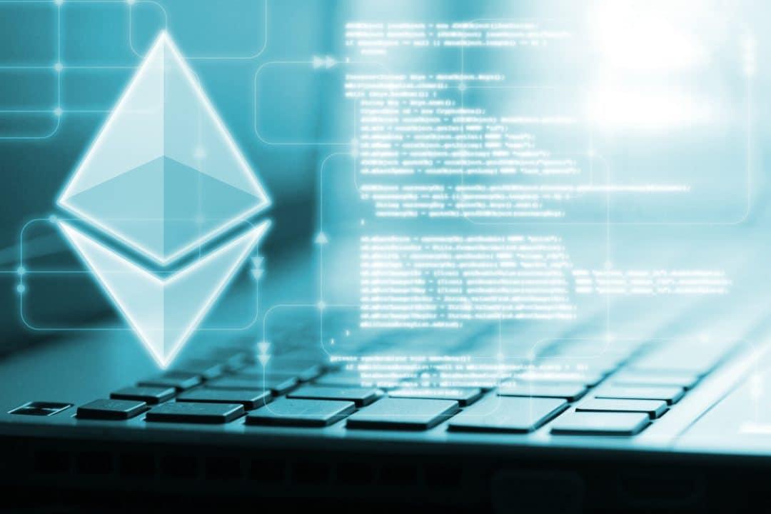 Il primo sito web non censurabile basato sulla blockchain di Ethereum