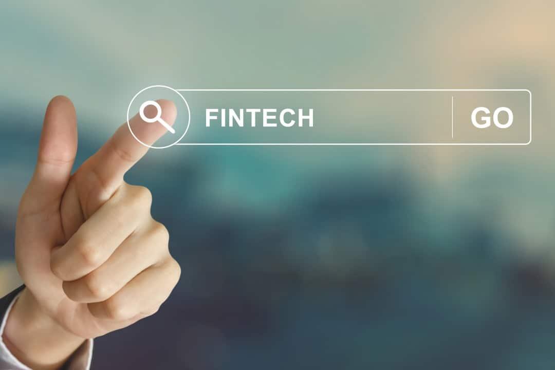 Report Fintech100: l'Asia domina il settore