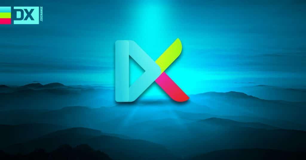 DXExchange: un altro exchange chiude