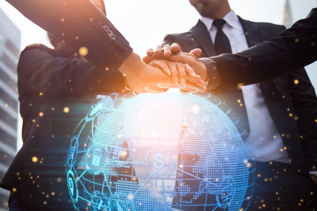 Cosa considerare prima di investire in progetti blockchain