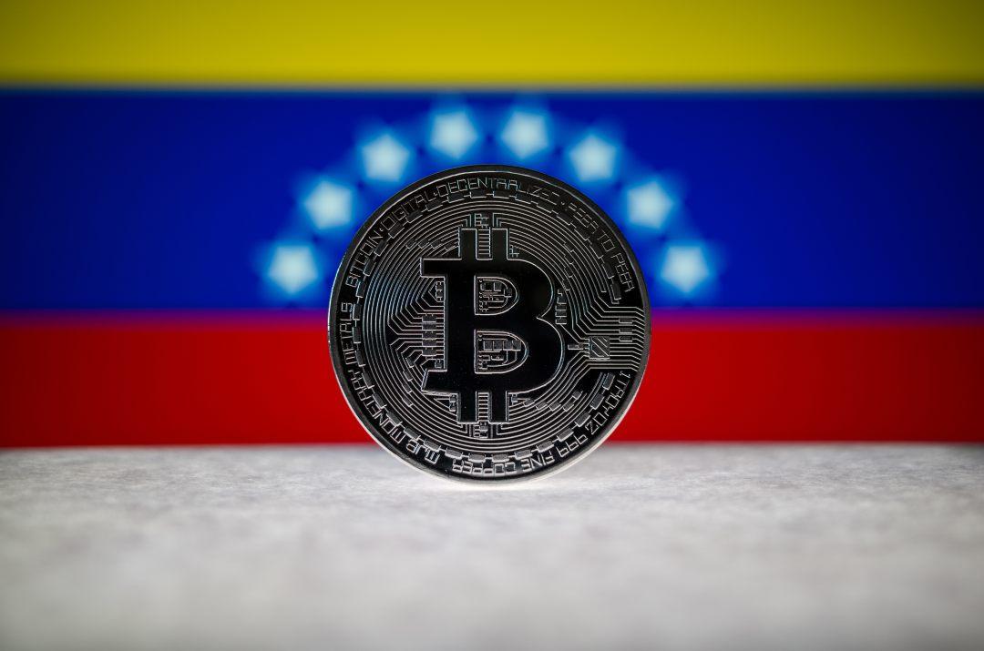 Nuovi record per i volumi su LocalBitcoins in Venezuela ed Argentina