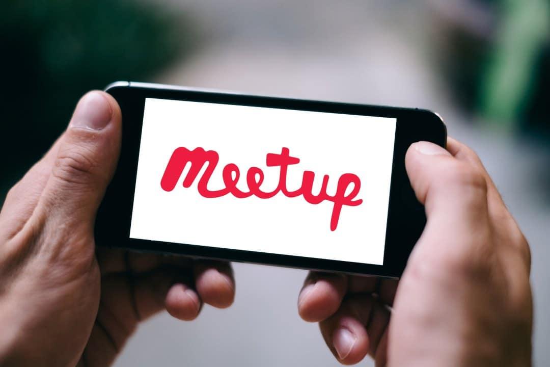 Un meetup dedicato alla DeFi a Lugano