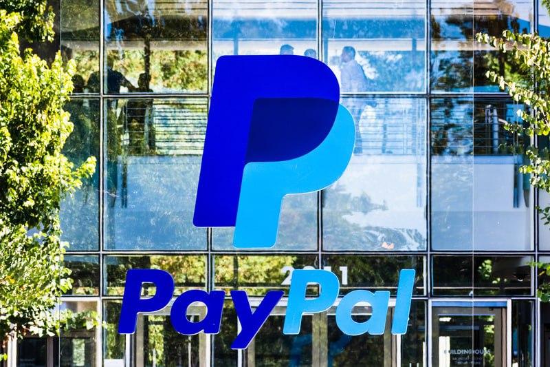 SingularityNET aggiunge i pagamenti con PayPal