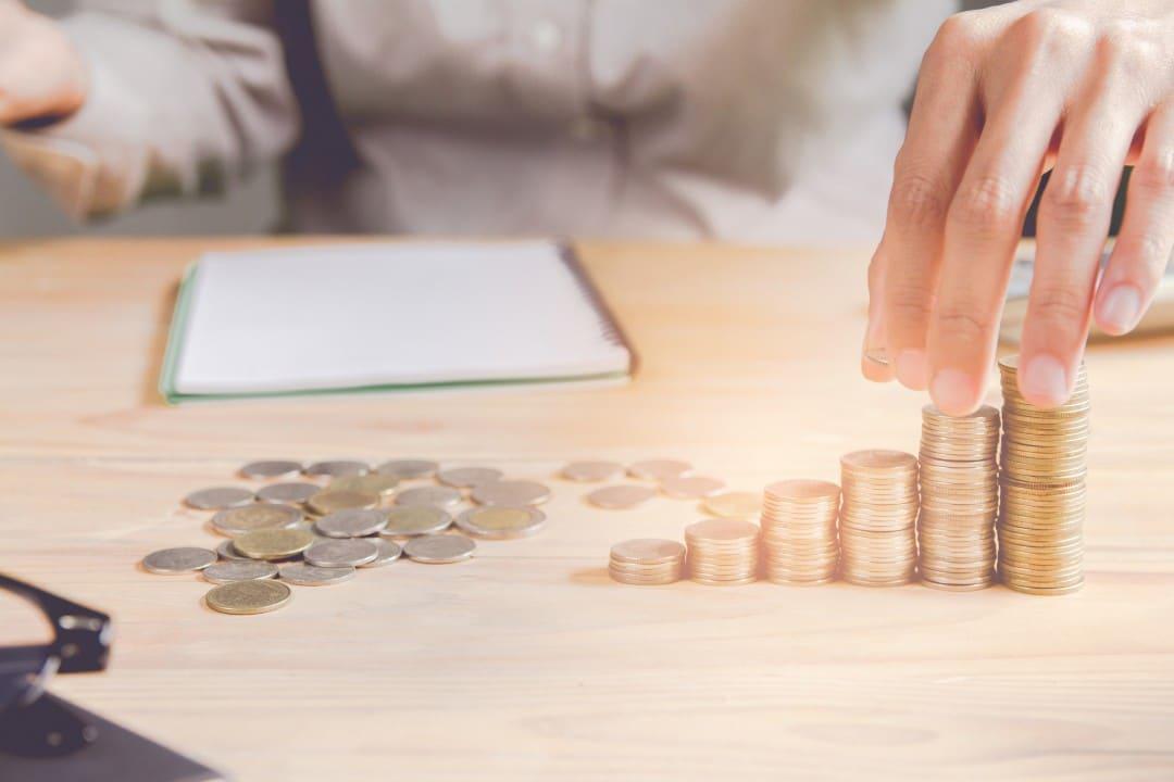 Le stablecoin contro la riserva bancaria frazionaria
