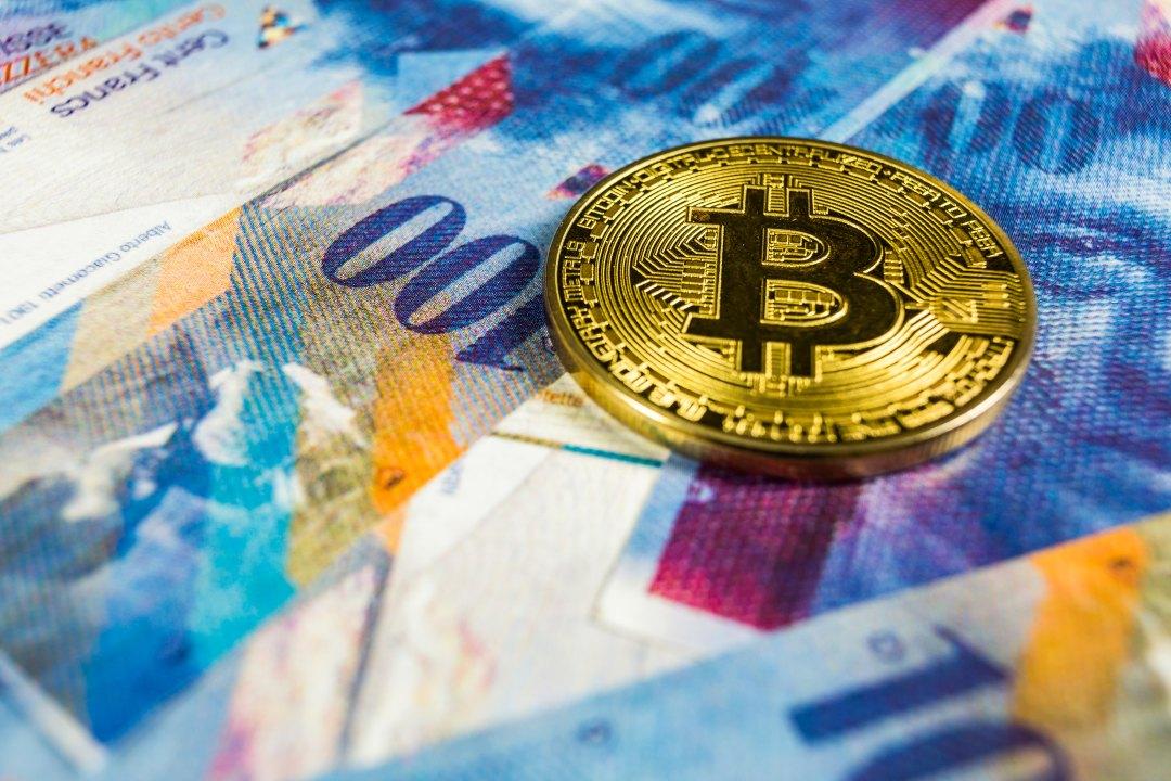 Svizzera, la CMTA presenta nuovi standard per gli asset digitali