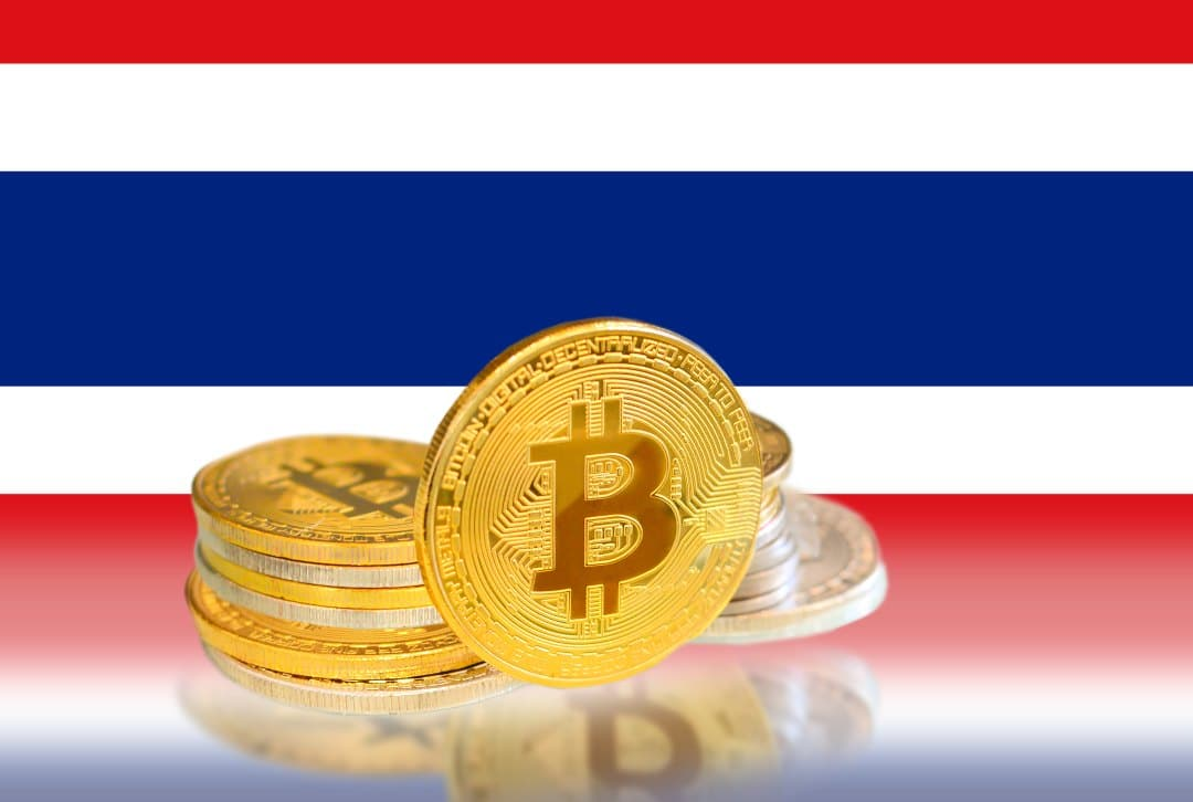 Thailandia: la SEC più flessibile sui digital asset nel 2020