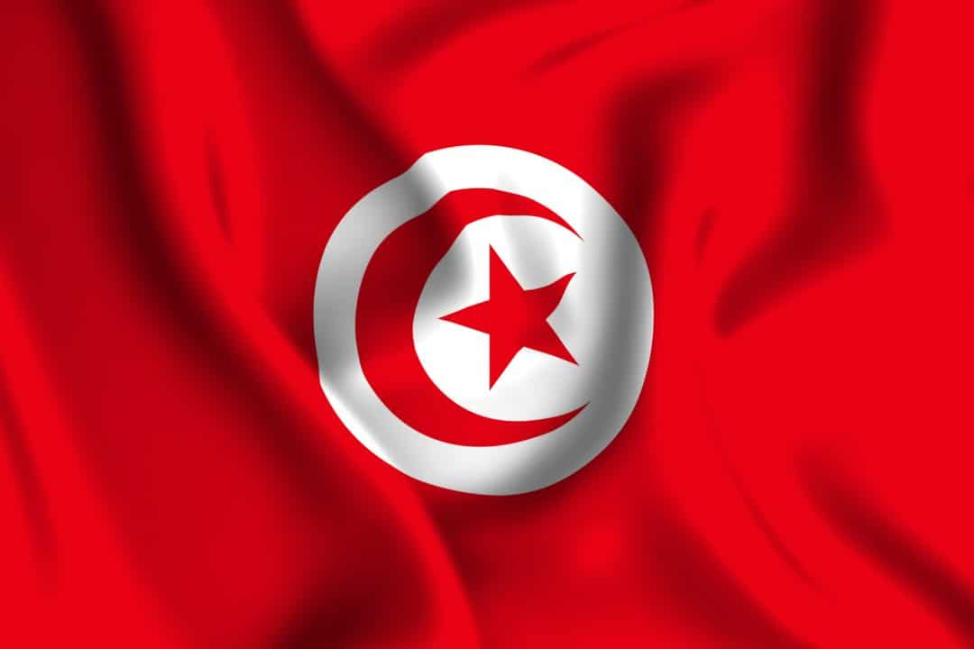 La Tunisia lancia E-Dinar coin: inizia la Great Currency Race