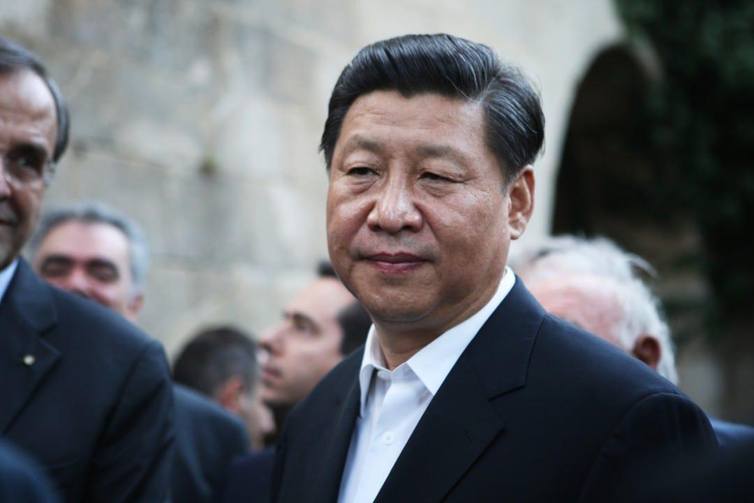 """Xi Jinping: """"le criptovalute potrebbero diventare illegali"""""""