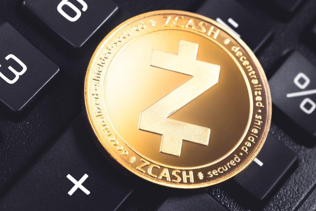 ECC ha donato il marchio Zcash alla Zcash Foundation
