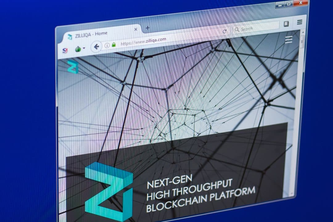 StraitsX: una stablecoin per Zilliqa