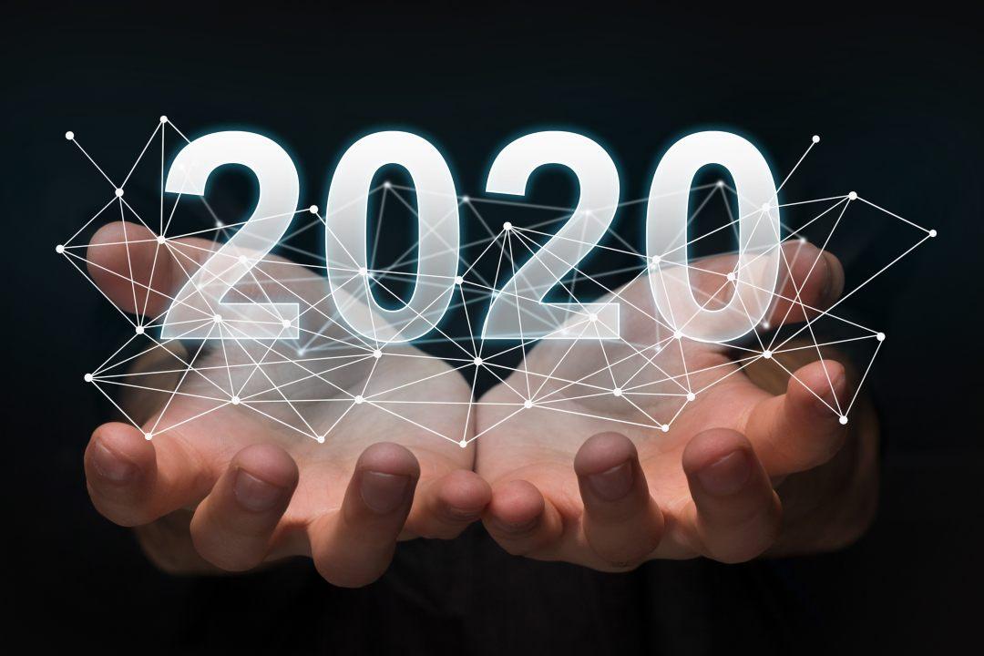 Il 2020 sarà l'anno delle valute digitali di stato?