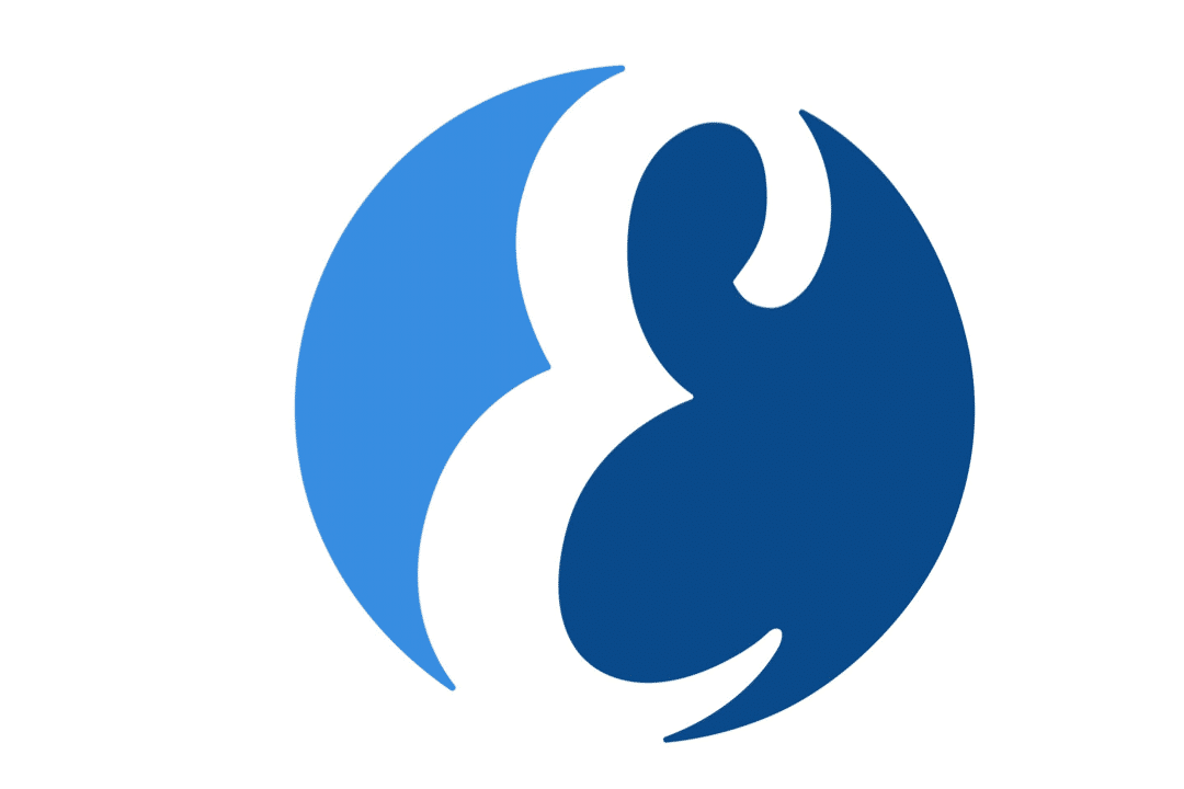 Everipedia in partnership con Give Nation