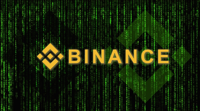 Binance aggiunge i future all'app per iOS