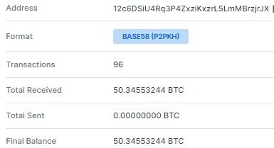 soldi mineraria bitcoin 100 euro in bitcoin