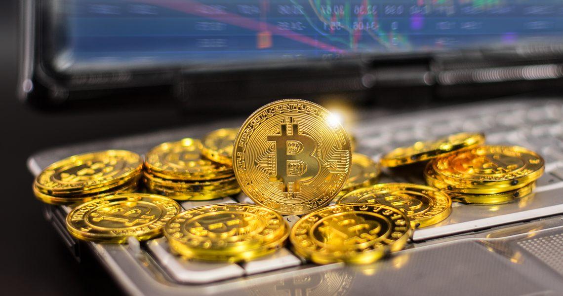 Bakkt: nuovo record per i futures su bitcoin