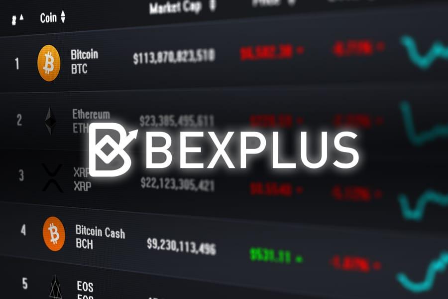 Festeggia il Natale con Bexplus, ricevendo $200 in crypto, 10 BTC di bonus e 2 BTC di sconti