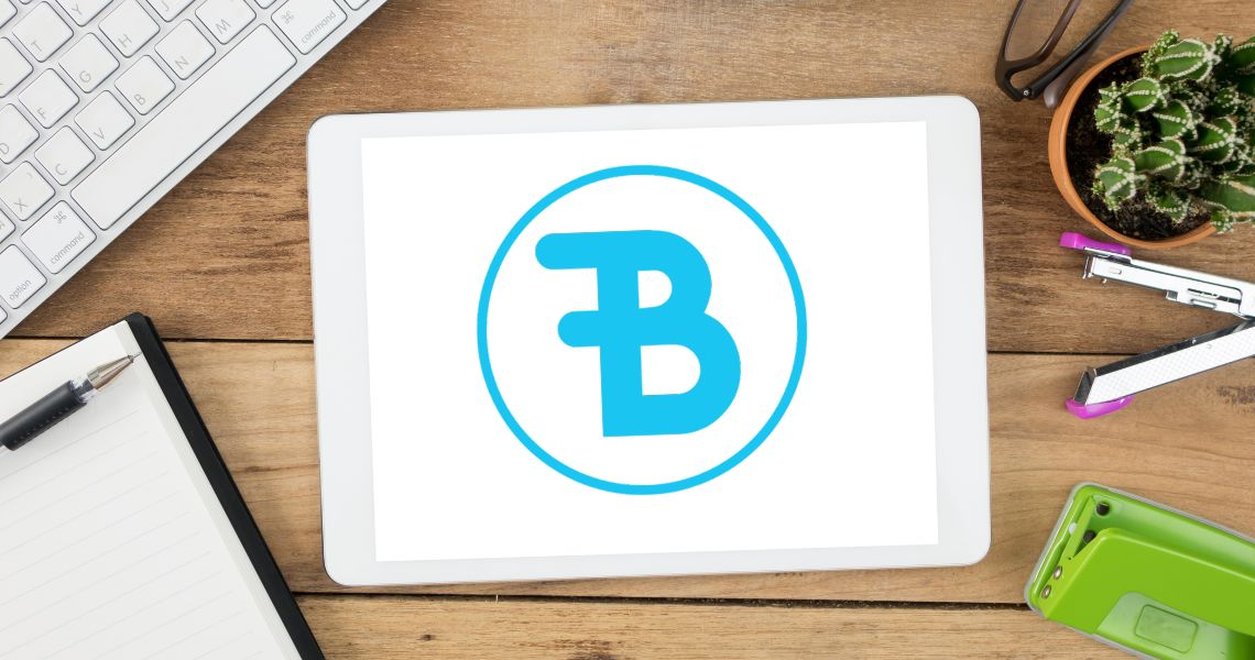 Bidao: guida e differenze con le altre stablecoin