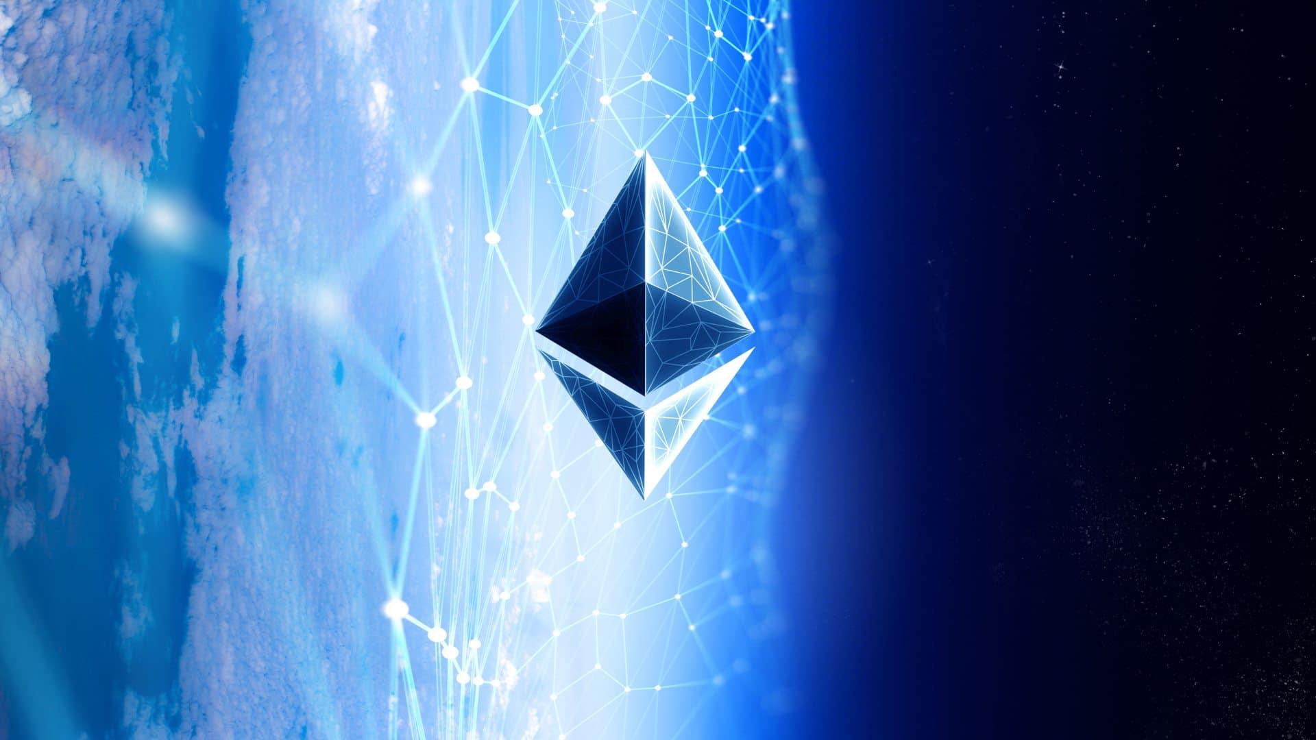 Binance annuncia il supporto per l'aggiornamento Ethereum Istanbul