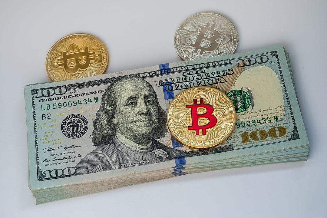 Morgan Creek: bitcoin potrebbe raggiungere 100.000 $ entro il 2021