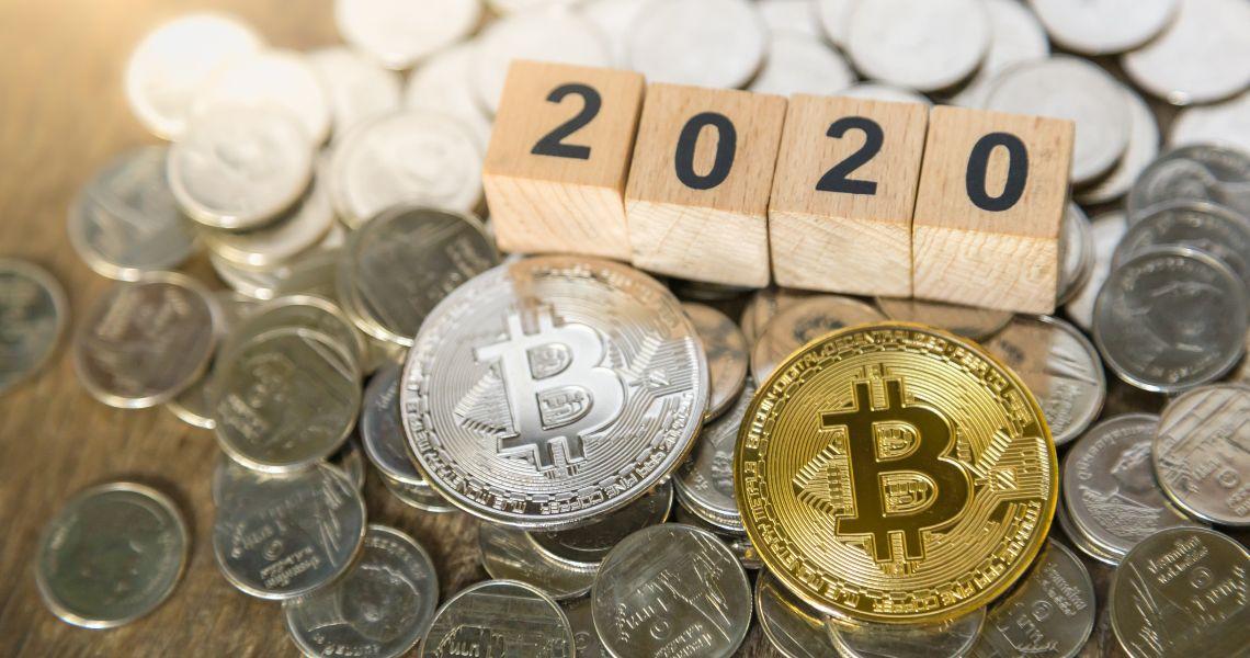 Previsioni prezzo Bitcoin per il 2020, l'anno dell'halving