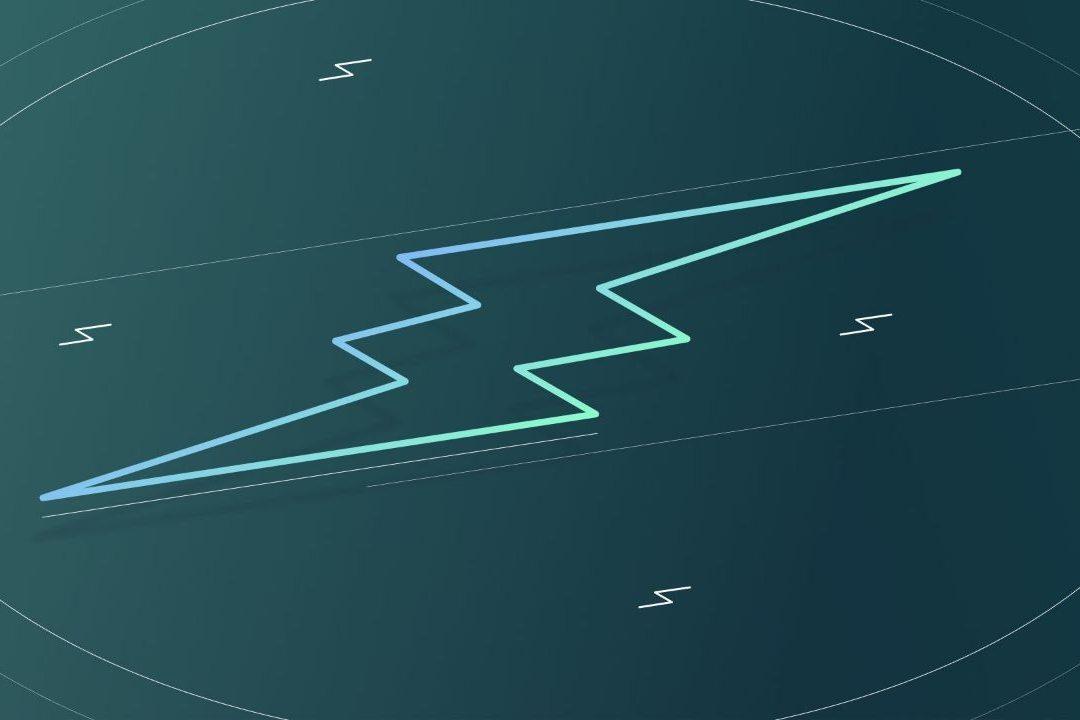 Bitfinex: una partnership con Bitrefill per pagamenti con Lightning Network