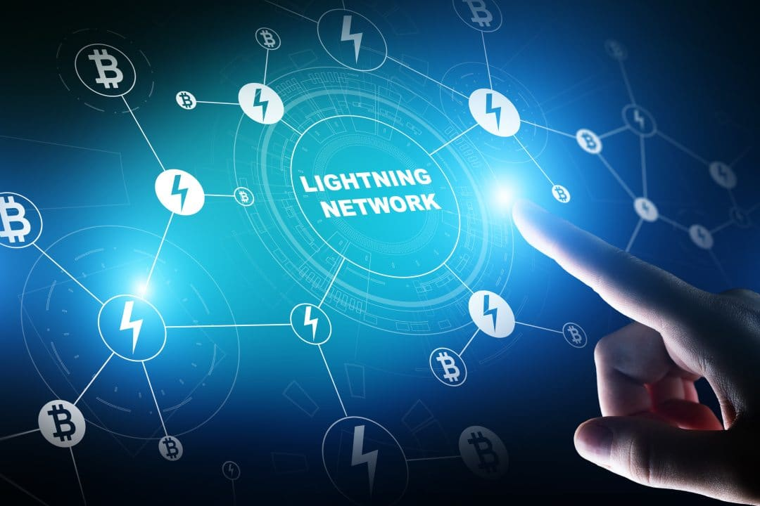 Bitfinex lancia il proprio nodo Lightning Network