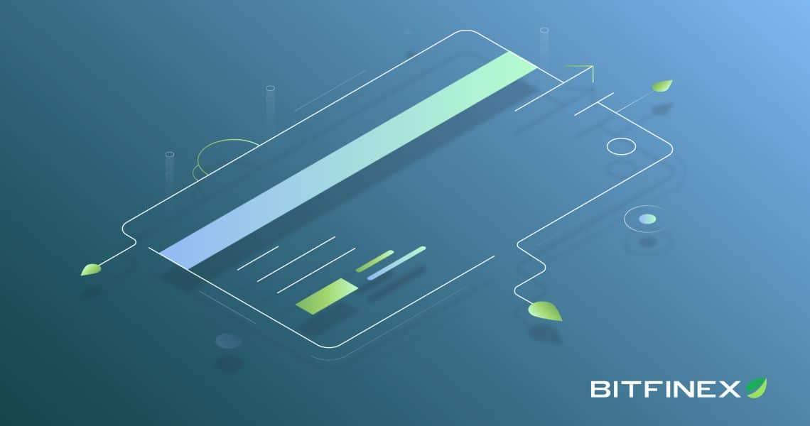 Bitfinex abilita i pagamenti crypto con carte di credito e debito