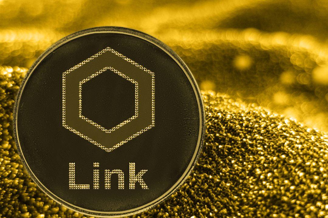 Weiss crypto ratings: l'adozione di Chainlink (LINK) è destinata ad aumentare
