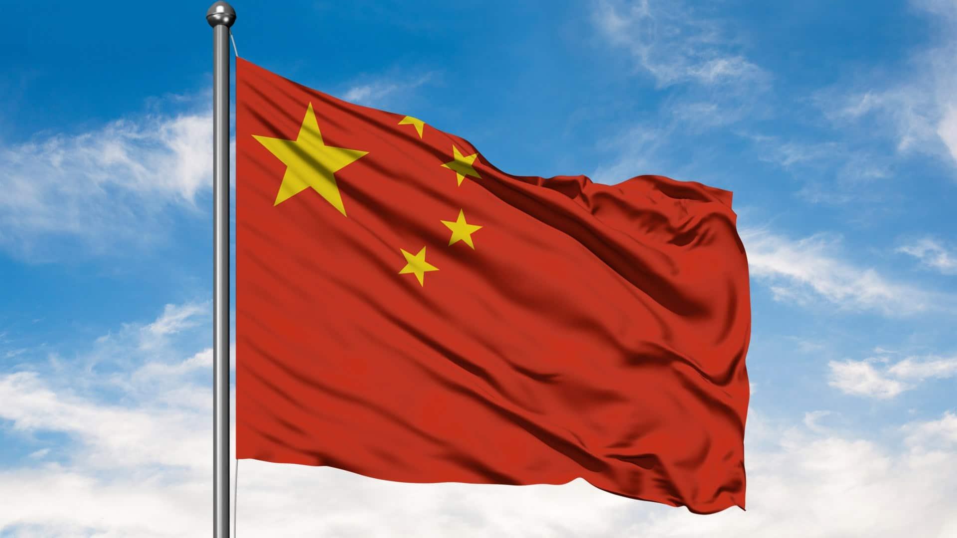 Cina: iniziano i test per la valuta digitale a Shenzhen e Suzhou