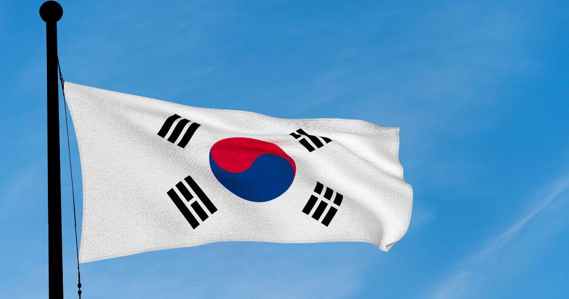 La Corea del Sud assume esperti per studiare la valuta digitale