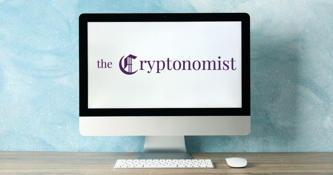 Cryptonomist acquisisce Cryptohelper: le novità del 2020