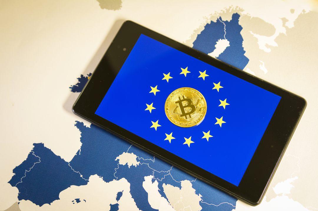 Direttiva AMLD5: un ostacolo per il settore crypto?