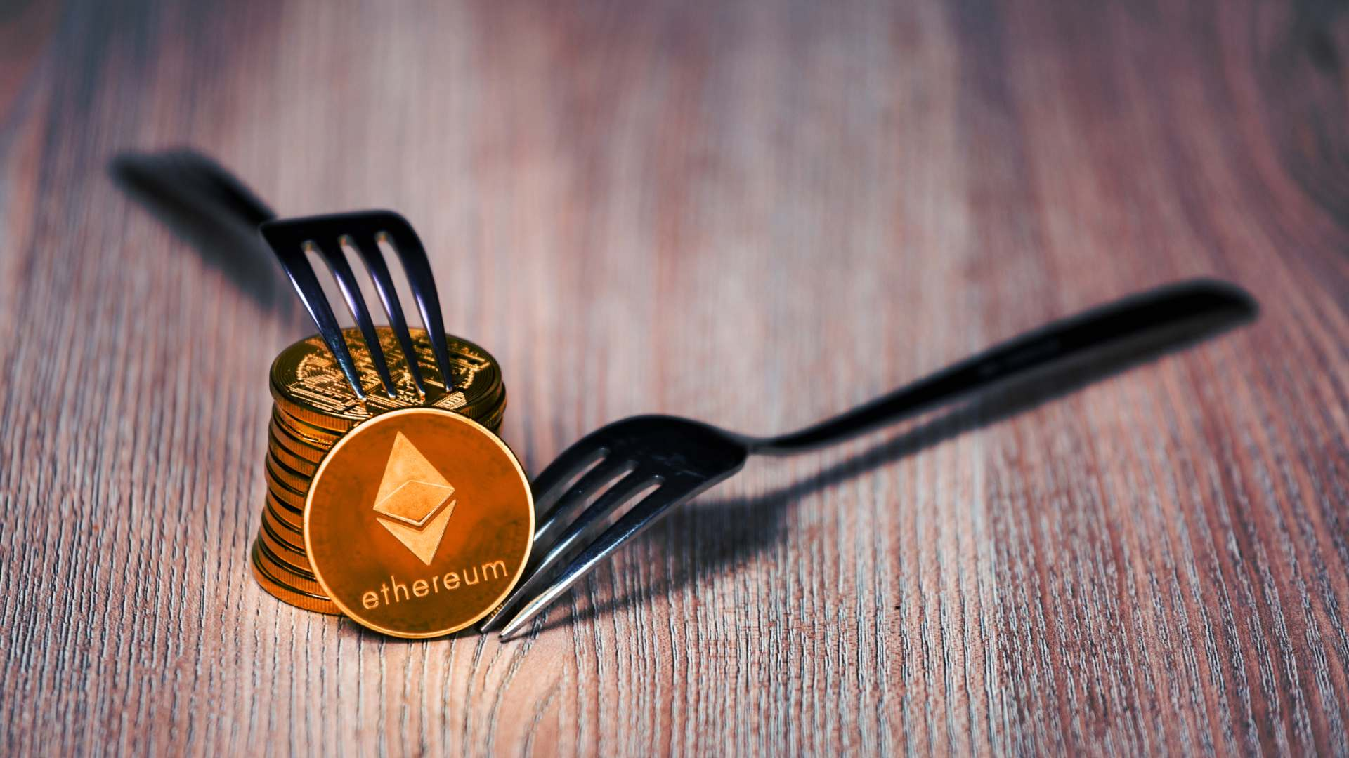Ethereum fork Istanbul