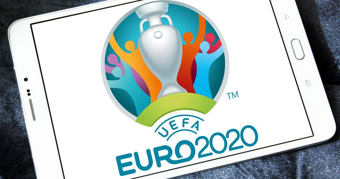 AlphaWallet e UEFA tokenizzano i biglietti di Euro 2020