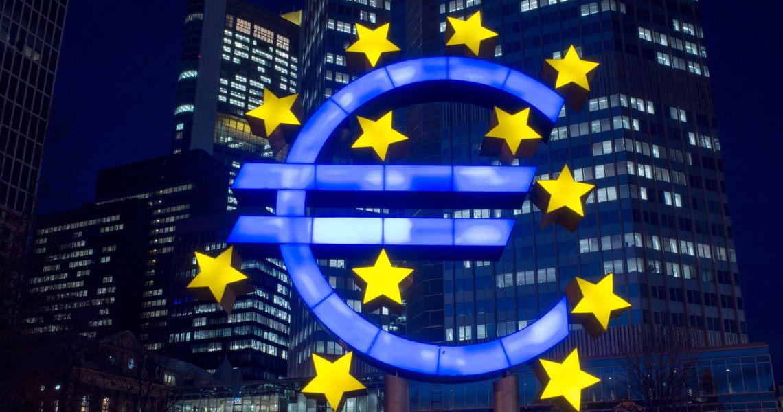 Eurochain vs Libra: così la BCE sfida Facebook