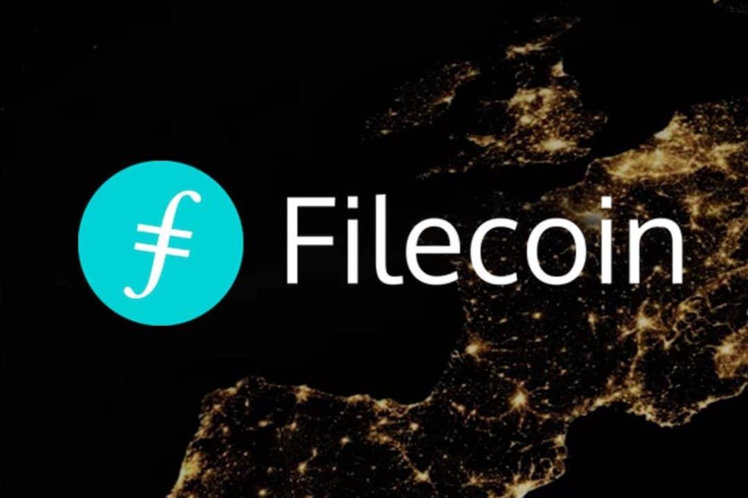 Filecoin avvia la testnet