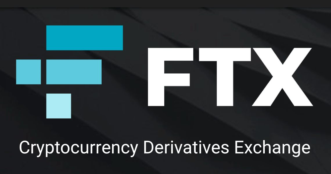 Binance investe sull'exchange FTX