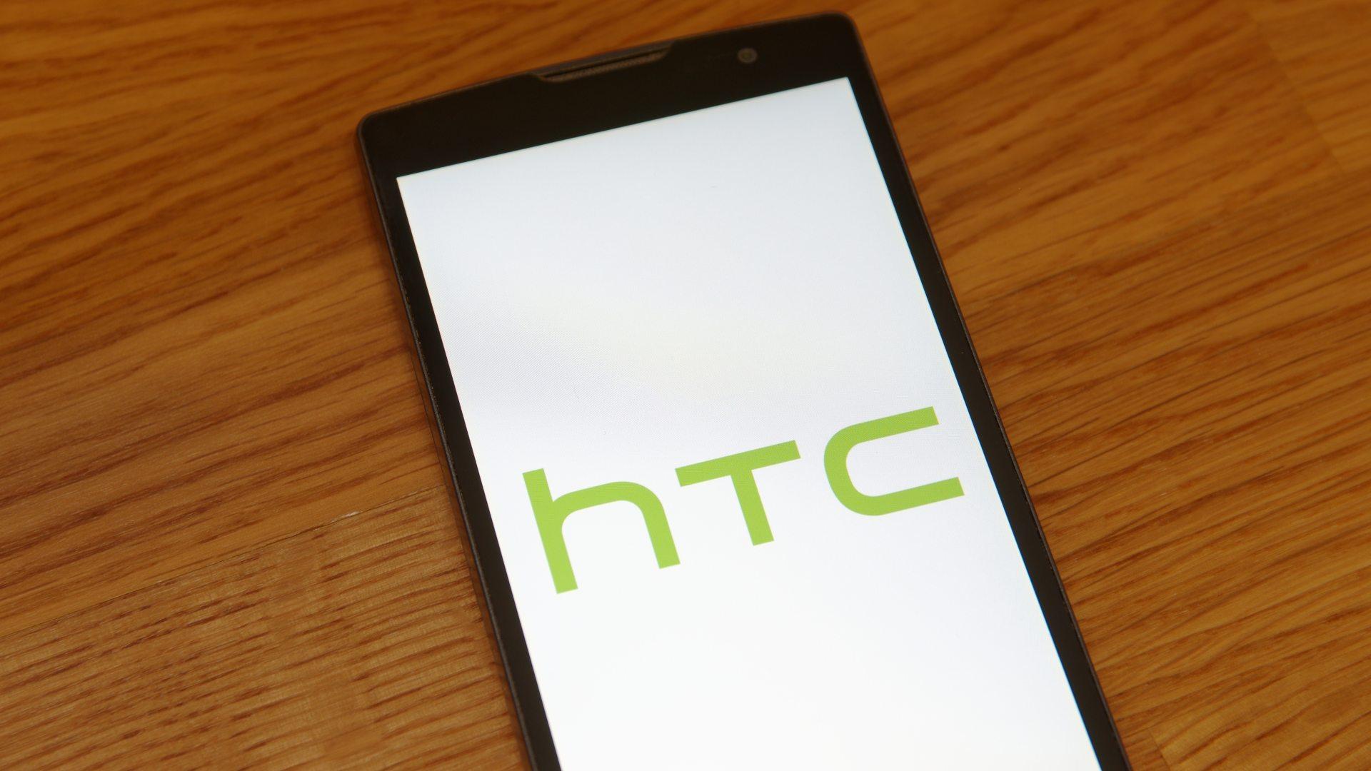 Countdown iniziato per l'HTC Exodus 1 di Binance