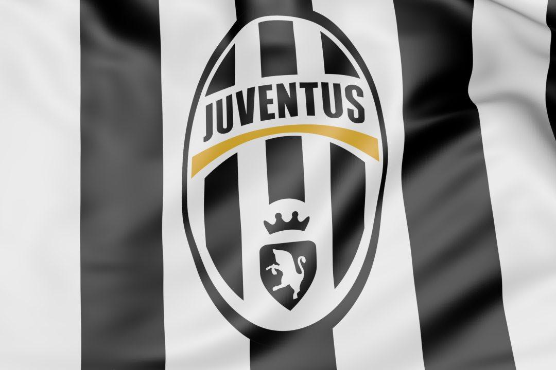 Juventus: l'official fan token per votare la canzone ufficiale