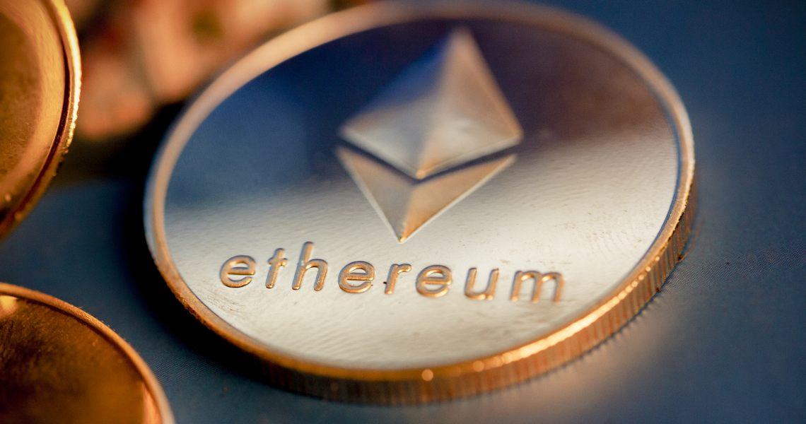 KyberSwap annuncia il supporto agli ENS della blockchain di Ethereum