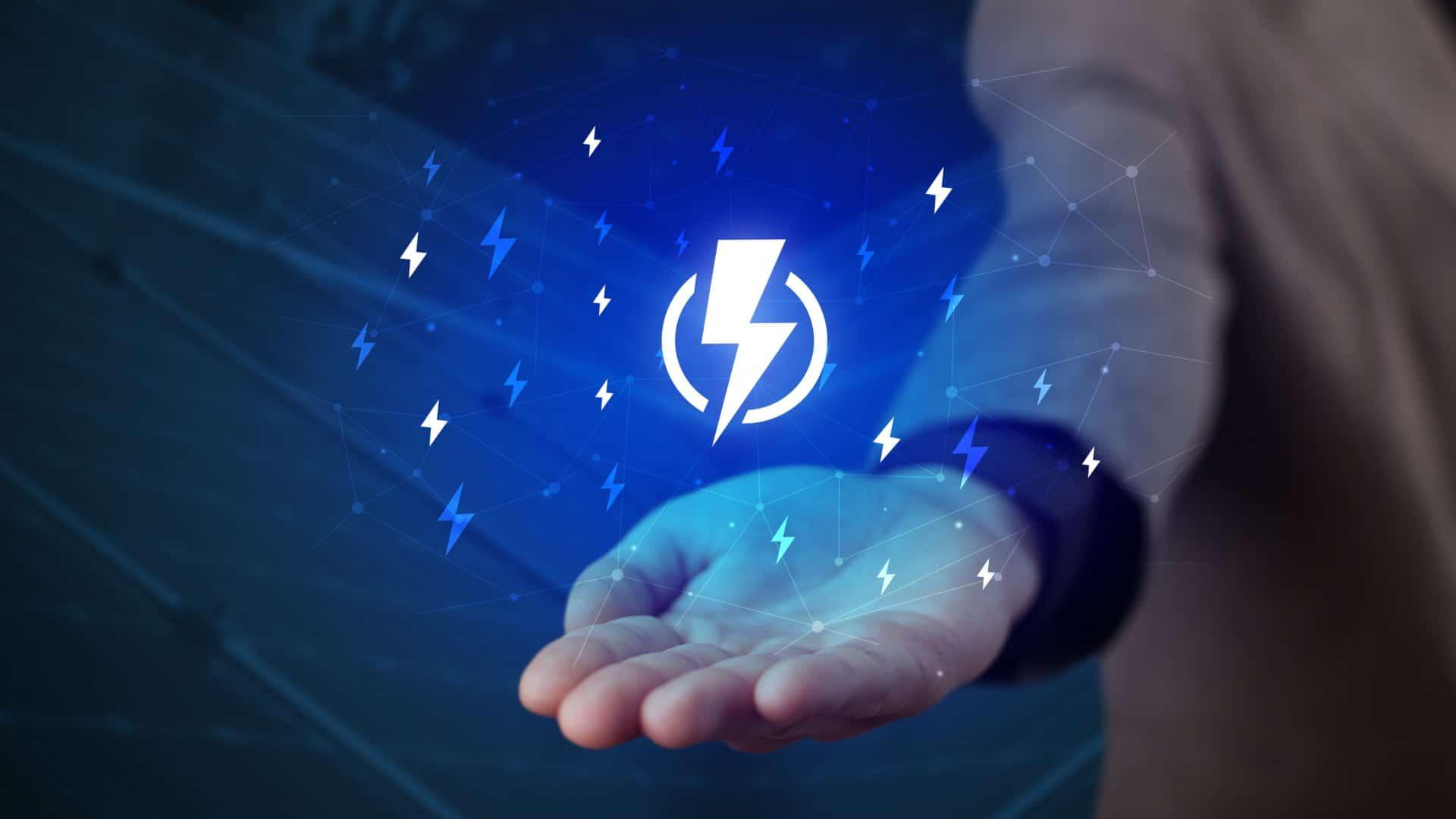 Lightning Network: un'app per pagare con l'orologio