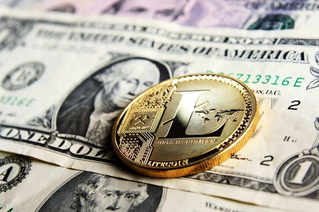 Litecoin: un fondo fiduciario per le Confidential Transactions