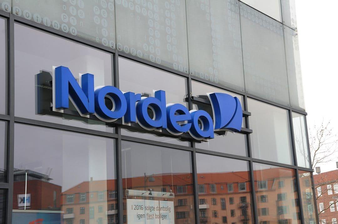 Nordea Bank vieta ai dipendenti di investire in bitcoin