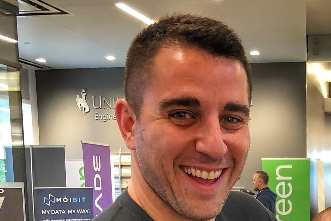 Figure Technology accoglie Anthony Pompliano e raggiunge $ 103 Milioni