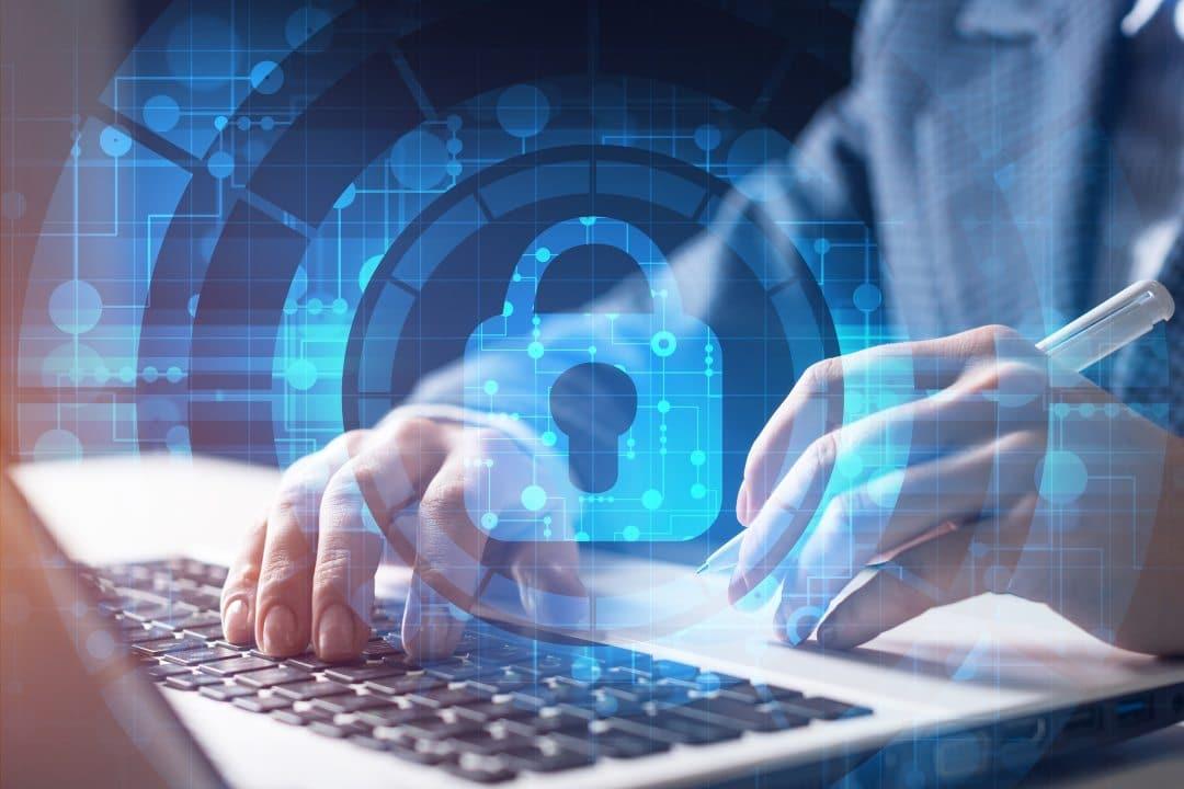 Report Cybersecurity: sempre più attacchi online
