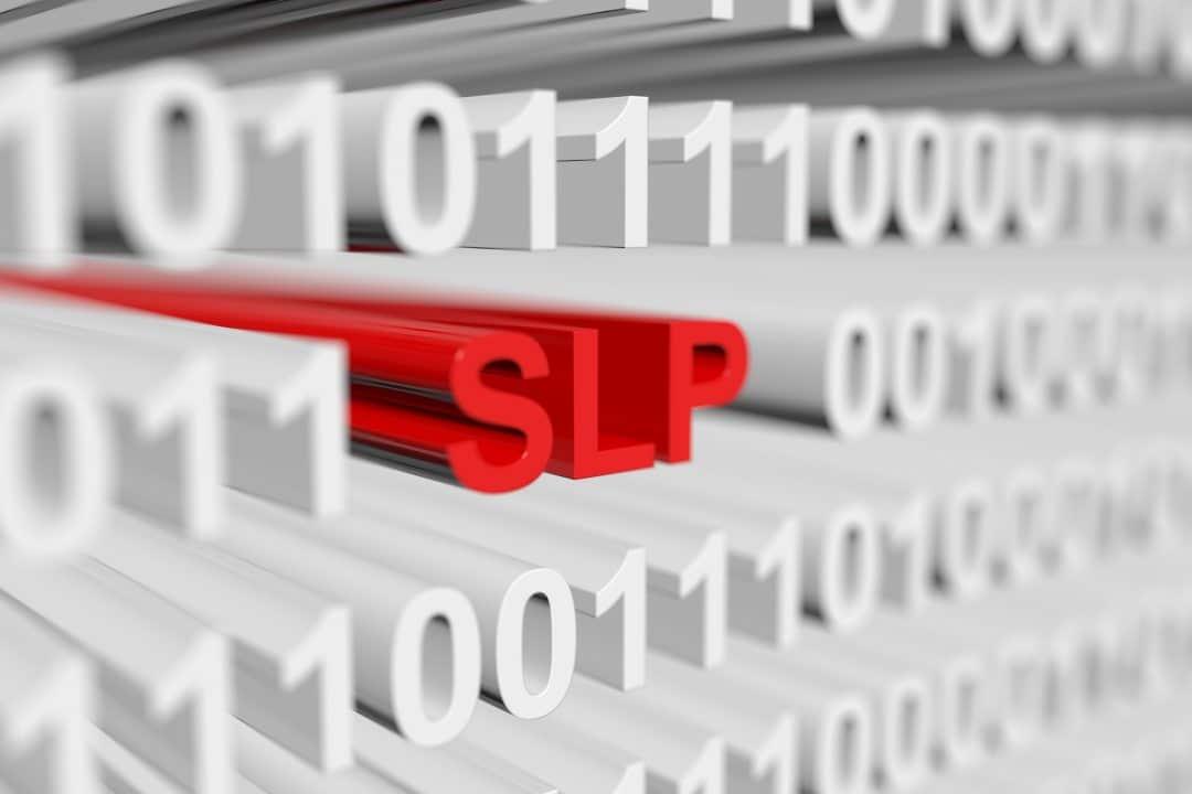 Oltre $ 50 milioni di volumi per i token SLP