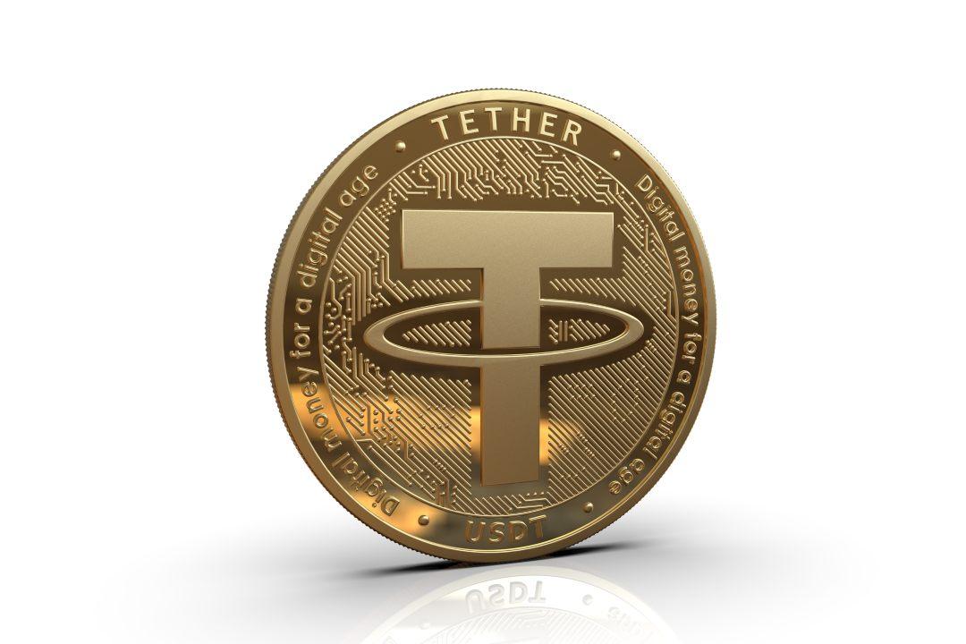 Tether appoggia lo sviluppo di Omni Core 0.7.0