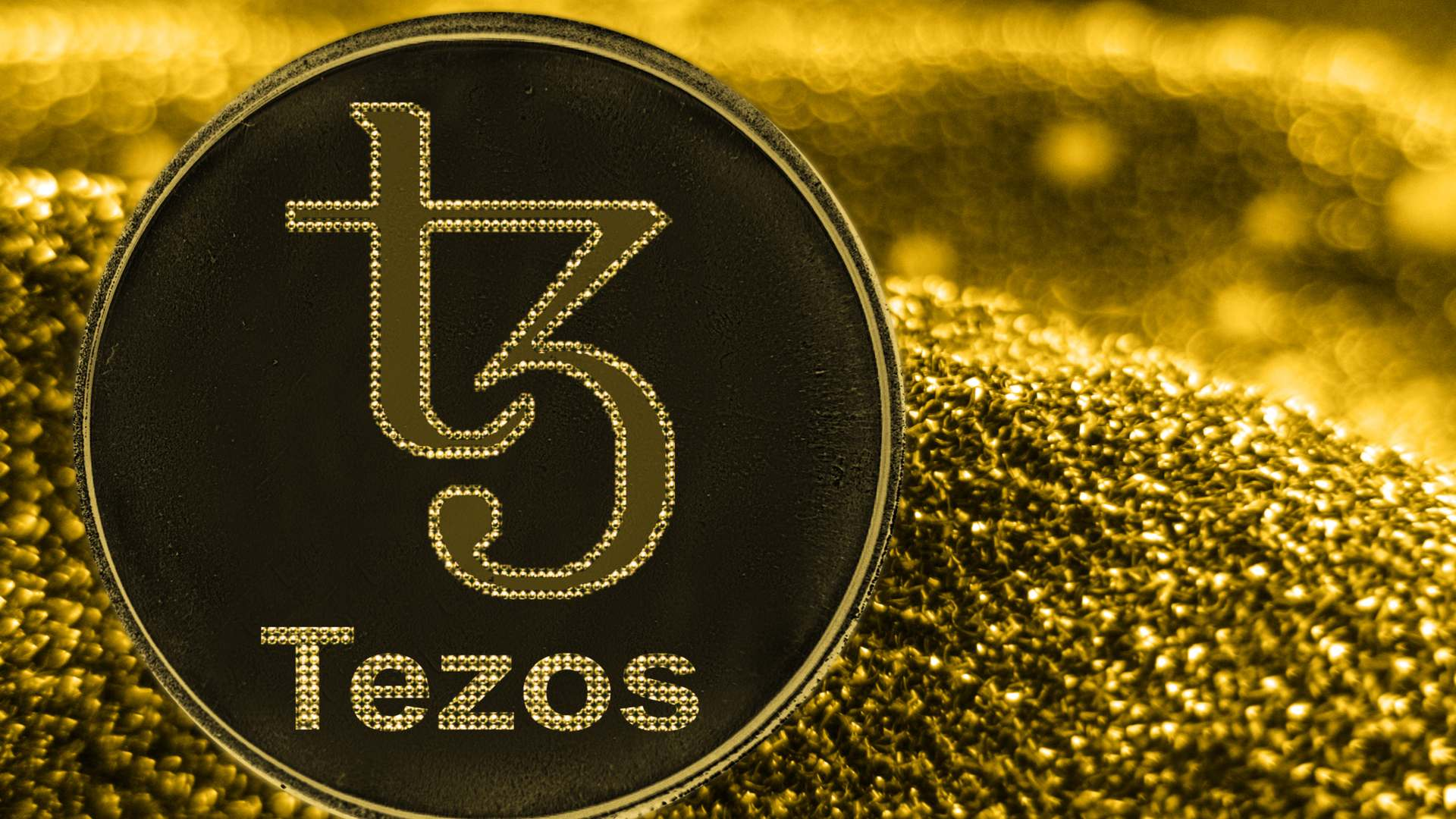 TezBox: il wallet di Tezos sotto attacco